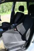 Subaru Legacy, 2003 год, 265 000 руб.