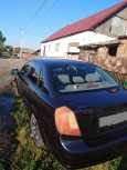 Chevrolet Lacetti, 2011 год, 230 000 руб.