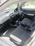 Honda Civic Ferio, 1996 год, 160 000 руб.