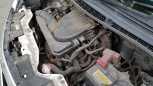 Mitsubishi Delica D:2, 2011 год, 420 000 руб.