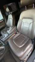 Audi Q7, 2011 год, 1 500 000 руб.