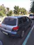 Mitsubishi Airtrek, 2001 год, 305 000 руб.