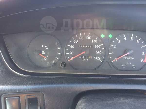 Toyota Corolla Levin, 1994 год, 115 000 руб.