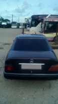 Mercedes-Benz Mercedes, 1993 год, 195 000 руб.