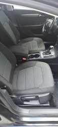 Volkswagen Passat, 2011 год, 650 000 руб.