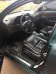 Toyota Avensis, 2005 год, 350 000 руб.