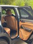 Porsche Cayenne, 2012 год, 1 850 000 руб.