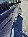Subaru Forester, 2004 год, 489 000 руб.