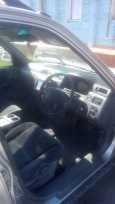 Honda CR-V, 1998 год, 150 000 руб.