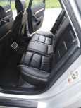 Audi A6 allroad quattro, 2004 год, 530 000 руб.