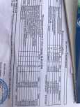 Geely Emgrand EC7, 2014 год, 365 000 руб.