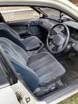 Mitsubishi Galant, 1989 год, 100 000 руб.