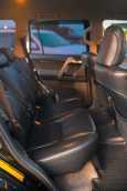 Toyota Land Cruiser Prado, 2012 год, 2 100 000 руб.