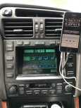 Lexus GS300, 1998 год, 265 000 руб.