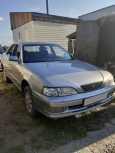 Toyota Vista, 1996 год, 240 000 руб.