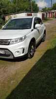 Suzuki Vitara, 2018 год, 1 260 000 руб.