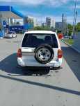 Suzuki Grand Vitara, 1999 год, 290 000 руб.