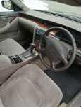 Nissan Laurel, 1997 год, 210 000 руб.
