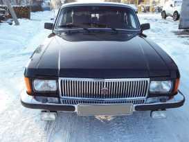 Талица 3102 Волга 1996
