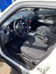 Nissan Juke, 2014 год, 600 000 руб.