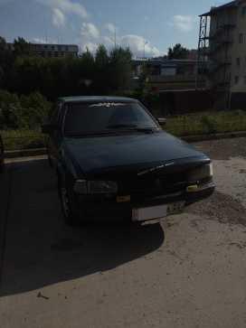 Барнаул 2141 1998