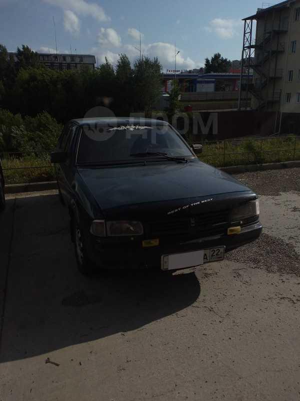 Москвич 2141, 1998 год, 40 000 руб.