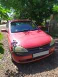 Opel Vita, 2001 год, 140 000 руб.