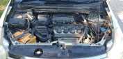 Honda Stream, 2005 год, 435 555 руб.