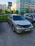 Toyota Camry, 2004 год, 630 000 руб.