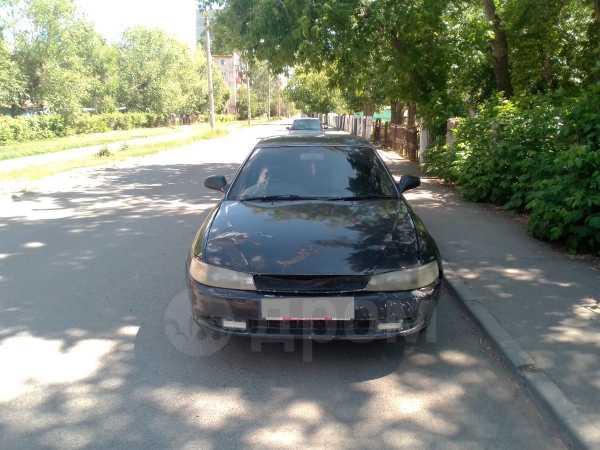Toyota Corolla Levin, 1994 год, 123 000 руб.