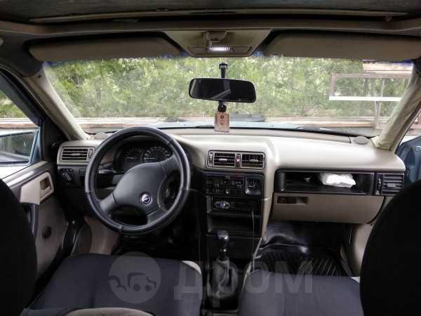 Opel Vectra, 1989 год, 85 000 руб.