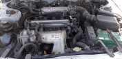 Toyota Carina, 1991 год, 155 000 руб.