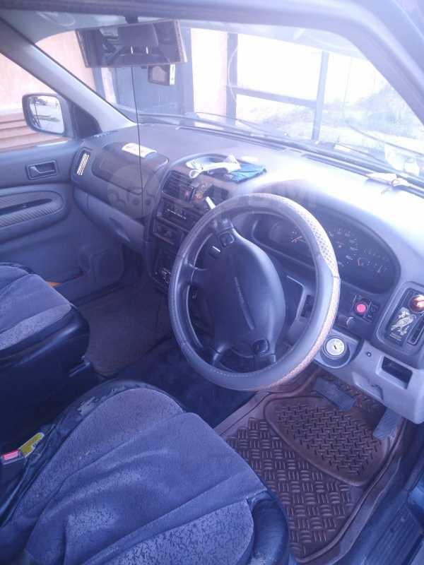 Mazda MPV, 1995 год, 230 000 руб.