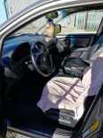 Lexus RX300, 2000 год, 510 000 руб.