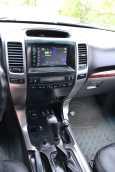 Toyota Land Cruiser Prado, 2006 год, 1 330 000 руб.