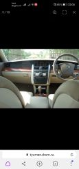 Nissan Teana, 2005 год, 320 000 руб.
