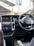 Nissan Serena, 2009 год, 690 000 руб.