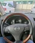 Lexus GS450h, 2008 год, 679 999 руб.