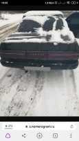 Toyota Cresta, 1990 год, 25 000 руб.