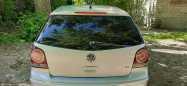 Volkswagen Polo, 2008 год, 260 000 руб.