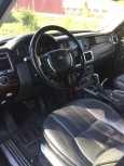 Land Rover Range Rover, 2005 год, 620 000 руб.
