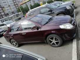 Барнаул MK 2013