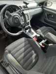 Volkswagen Passat CC, 2010 год, 630 000 руб.