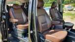 Hyundai Grand Starex, 2018 год, 2 499 000 руб.
