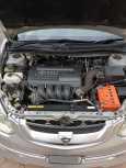 Toyota Caldina, 2003 год, 510 000 руб.