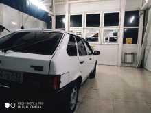 Новочеркасск 2109 1991