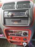 Chevrolet Cruze, 2001 год, 199 000 руб.
