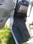 Toyota Hiace Regius, 1998 год, 385 000 руб.