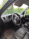Toyota Hilux Pick Up, 2014 год, 870 000 руб.