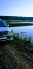 Toyota Grand Hiace, 1999 год, 250 000 руб.